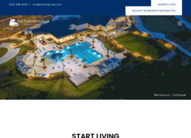 landingsclub.com