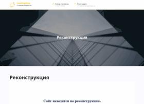landingshop.ru