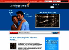 landingstanding.com
