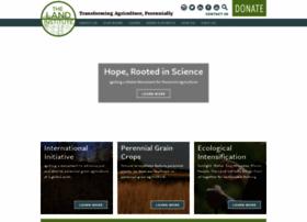 landinstitute.org