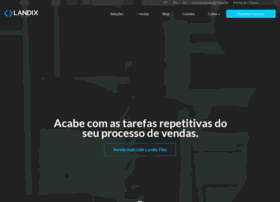 landix.com.br
