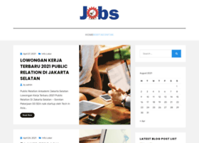 landjob.com
