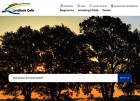 landkreis-celle.de