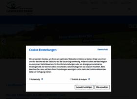 landkreis-cham.de