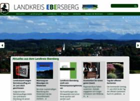 landkreis-ebersberg.de