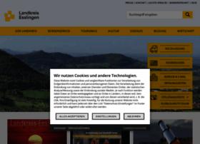 landkreis-esslingen.de