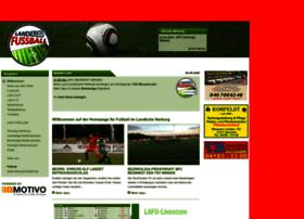 landkreis-fussball.de