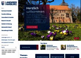 landkreis-harburg.de