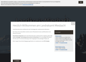 landkreis-miesbach.de