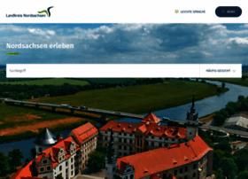 landkreis-nordsachsen.de