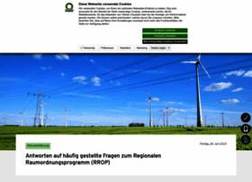 landkreis-osnabrueck.de