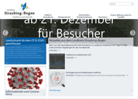 landkreis-straubing-bogen.de