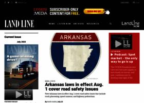 landlinemag.com