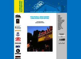landlockedfilmfestival.org