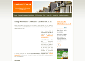 landlord-epc.co.uk