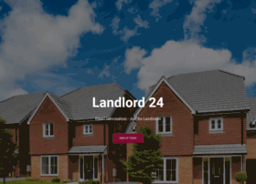 landlord24.co.uk