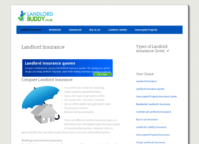 landlordbuddy.co.uk