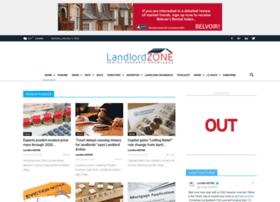 landlorddeals.co.uk