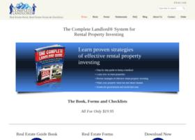 landlordeguide.com