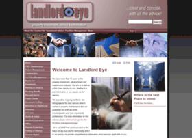landlordeye.co.uk