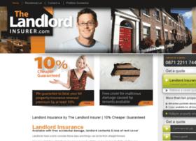 landlordinsurer.co.uk