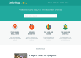 landlordology.com