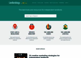 landlordology.com