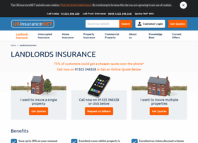 landlords-building-insurance.co.uk