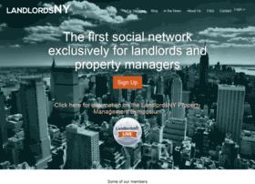landlordsny.com