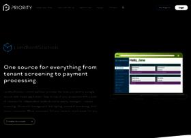 landlordstation.com