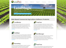 landmagic.com