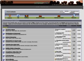 landmania.com