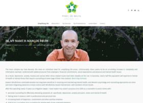 landmarc.com.au