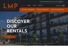 landmark-properties.ca