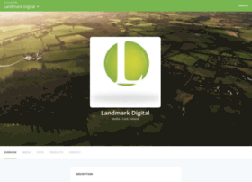 landmarkdigital.ie