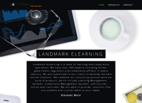 landmarkelearning.com