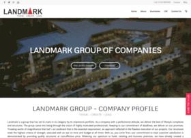 landmarkgoc.com