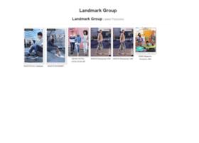 landmarkgroup.uberflip.com