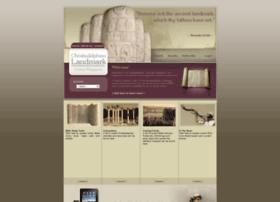 landmarkmagazine.com