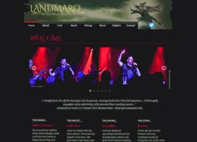 landmarq.net