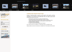 landmaxdata.com