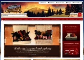 landmetzger-schiessl.de