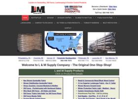 landmsupplyco.com