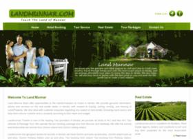 landmunnar.com