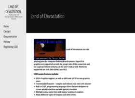 landofdev.com