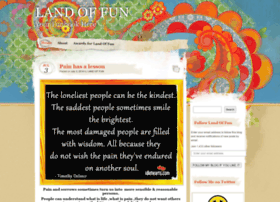 landoffun.wordpress.com
