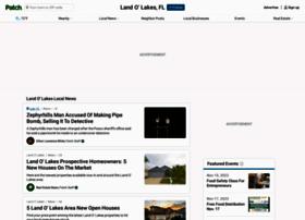 landolakes.patch.com