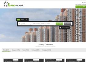 landpanda.com