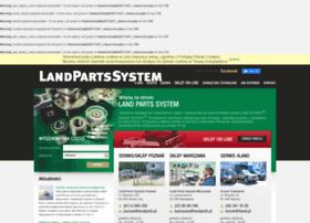 Landparts.pl