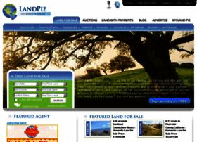 landpie.com